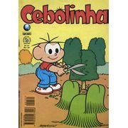 -turma_monica-cebolinha-globo-121