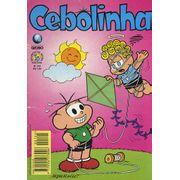 -turma_monica-cebolinha-globo-124