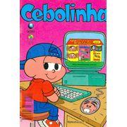 -turma_monica-cebolinha-globo-126