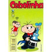 -turma_monica-cebolinha-globo-128