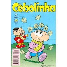 -turma_monica-cebolinha-globo-129
