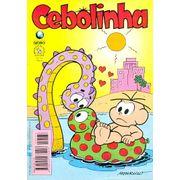 -turma_monica-cebolinha-globo-133