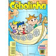 -turma_monica-cebolinha-globo-135