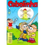 -turma_monica-cebolinha-globo-138