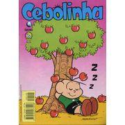 -turma_monica-cebolinha-globo-140