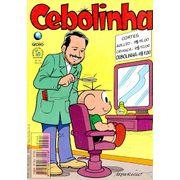 -turma_monica-cebolinha-globo-144