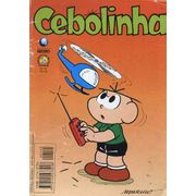 -turma_monica-cebolinha-globo-145