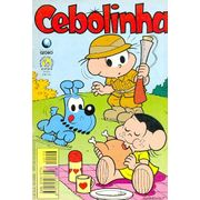 -turma_monica-cebolinha-globo-153