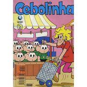 -turma_monica-cebolinha-globo-154