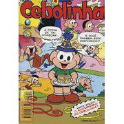 -turma_monica-cebolinha-globo-157