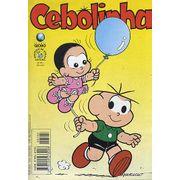 -turma_monica-cebolinha-globo-161