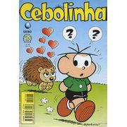 -turma_monica-cebolinha-globo-162