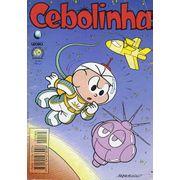-turma_monica-cebolinha-globo-165