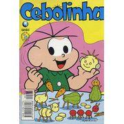 -turma_monica-cebolinha-globo-168