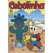 -turma_monica-cebolinha-globo-175