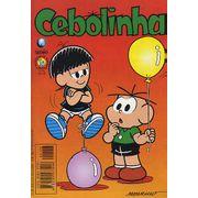 -turma_monica-cebolinha-globo-176