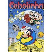 -turma_monica-cebolinha-globo-177