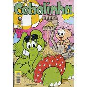 -turma_monica-cebolinha-globo-186