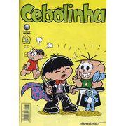 -turma_monica-cebolinha-globo-191