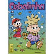 -turma_monica-cebolinha-globo-193