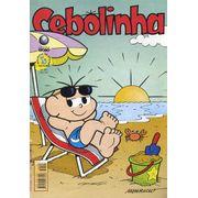 -turma_monica-cebolinha-globo-199