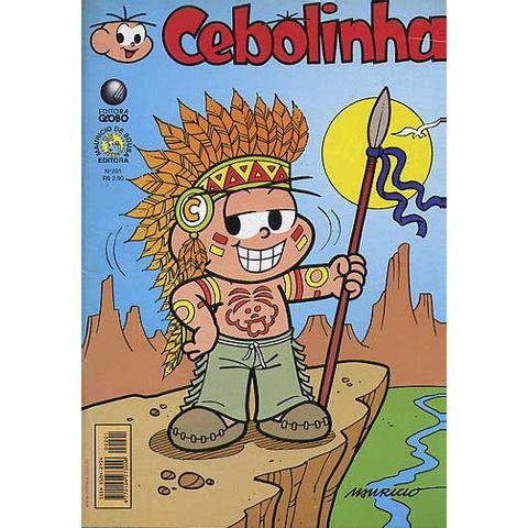 -turma_monica-cebolinha-globo-201