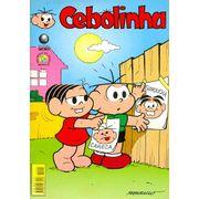 -turma_monica-cebolinha-globo-202