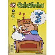 -turma_monica-cebolinha-globo-203