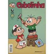 -turma_monica-cebolinha-globo-206