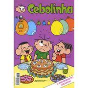 -turma_monica-cebolinha-globo-208