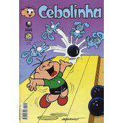 -turma_monica-cebolinha-globo-209