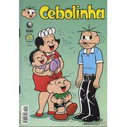 -turma_monica-cebolinha-globo-210