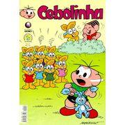 -turma_monica-cebolinha-globo-212