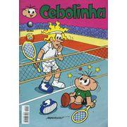 -turma_monica-cebolinha-globo-215