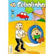 -turma_monica-cebolinha-globo-217