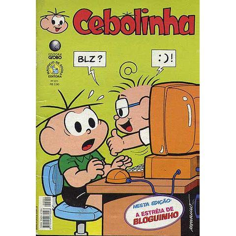 -turma_monica-cebolinha-globo-221