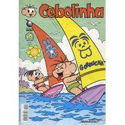 -turma_monica-cebolinha-globo-223