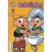-turma_monica-cebolinha-globo-226