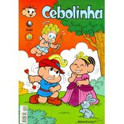 -turma_monica-cebolinha-globo-228