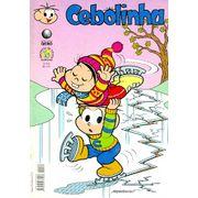 -turma_monica-cebolinha-globo-229