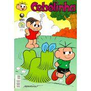 -turma_monica-cebolinha-globo-230