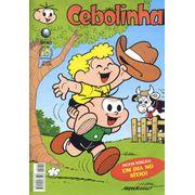 -turma_monica-cebolinha-globo-239