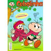 -turma_monica-cebolinha-globo-240