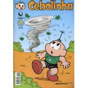 -turma_monica-cebolinha-globo-242