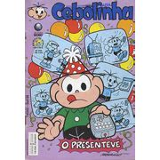 -turma_monica-cebolinha-globo-244