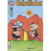 -turma_monica-cebolinha-globo-246