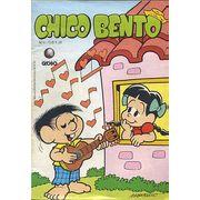 -turma_monica-chico-bento-globo-001