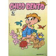 -turma_monica-chico-bento-globo-009