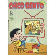 -turma_monica-chico-bento-globo-013
