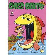 -turma_monica-chico-bento-globo-023